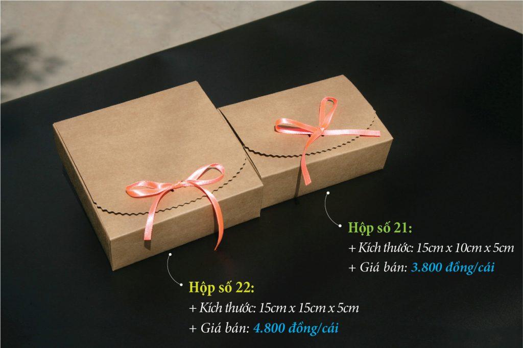hopgiaykraft.com